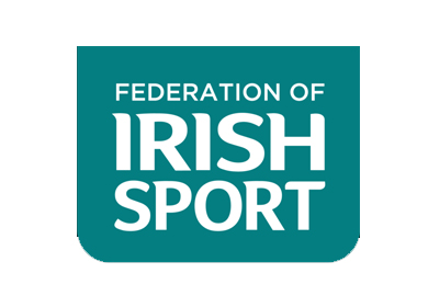 Irish Federation of Sport