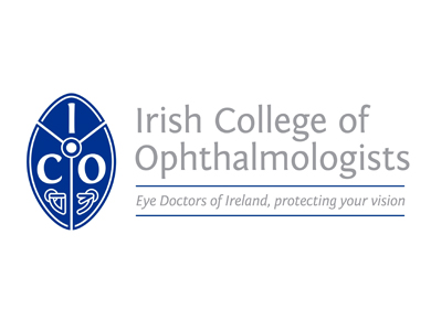 Irish College of Ophthalmologists