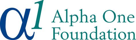Alpha One Foundation